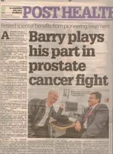 Daily Post Article Sep 2013  Master